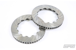 Rotor | Pair | Ultimate | Front